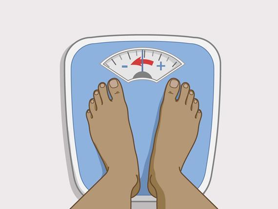 face avorturi vă fac să pierdeți în greutate