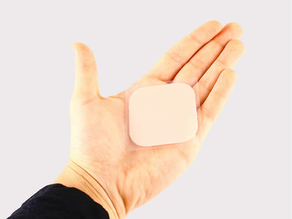 Plaster antykoncepcyjny