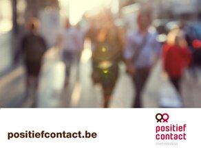 Forumul Positive Contact este disponibil în limba ta preferată.