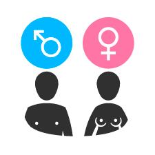 مردان و زنان