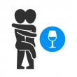 Sex, Alkohol und Drogen
